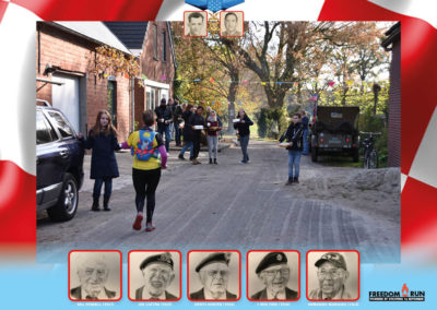 Opmaak_Liggend_2018-48202264