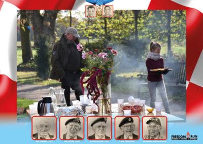 Opmaak_Liggend_2018-48202291