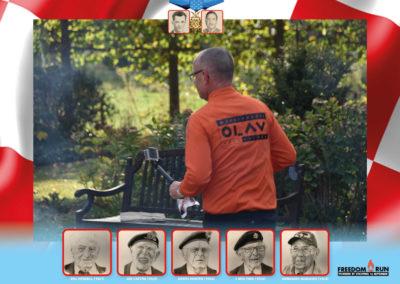 Opmaak_Liggend_2018-48202300