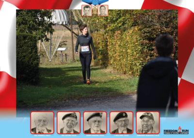 Opmaak_Liggend_2018-48202303