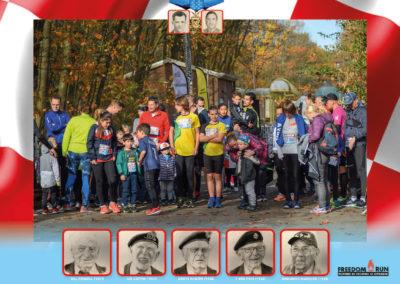 Opmaak_Liggend_2018-Kidsrun_Pagina_01