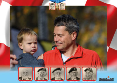 Opmaak_Liggend_2018-Kidsrun_Pagina_03