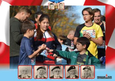 Opmaak_Liggend_2018-Kidsrun_Pagina_04