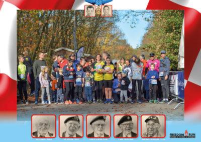Opmaak_Liggend_2018-Kidsrun_Pagina_06