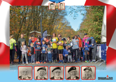 Opmaak_Liggend_2018-Kidsrun_Pagina_07