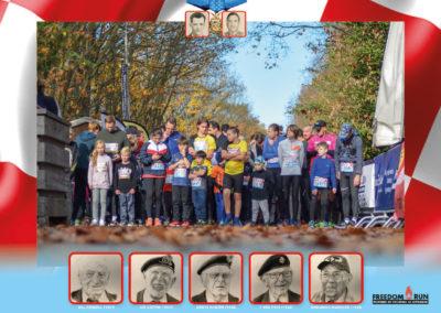 Opmaak_Liggend_2018-Kidsrun_Pagina_09