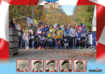 Opmaak_Liggend_2018-Kidsrun_Pagina_13