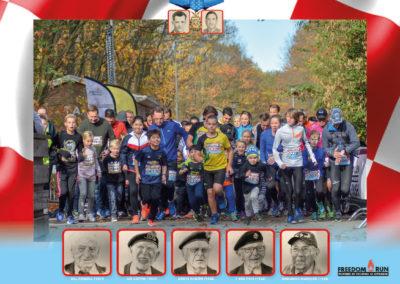 Opmaak_Liggend_2018-Kidsrun_Pagina_14