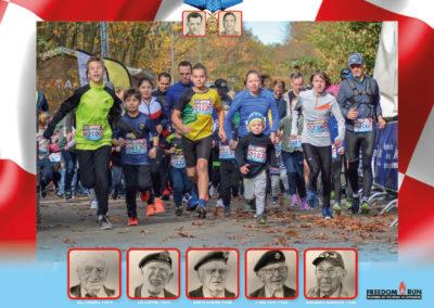 Opmaak_Liggend_2018-Kidsrun_Pagina_18
