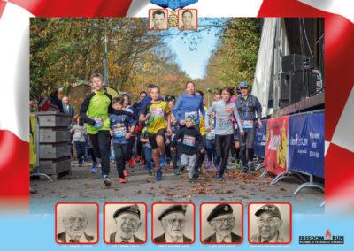 Opmaak_Liggend_2018-Kidsrun_Pagina_19
