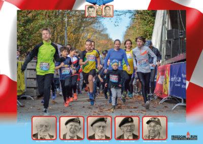 Opmaak_Liggend_2018-Kidsrun_Pagina_22