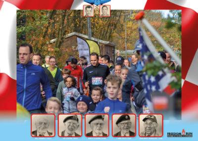 Opmaak_Liggend_2018-Kidsrun_Pagina_23