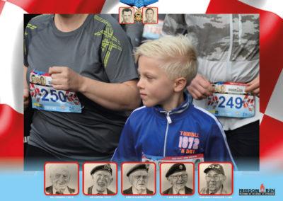 Opmaak_Liggend_2018-Kidsrun_Pagina_24