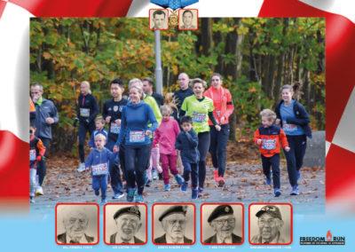 Opmaak_Liggend_2018-Kidsrun_Pagina_27