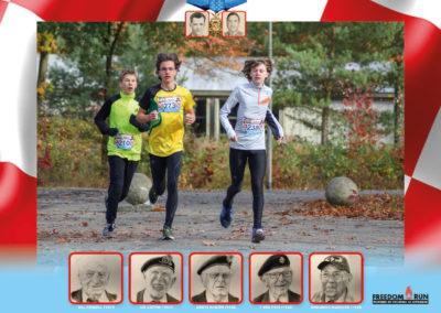 Opmaak_Liggend_2018-Kidsrun_Pagina_29