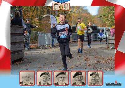 Opmaak_Liggend_2018-Kidsrun_Pagina_30