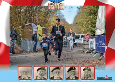 Opmaak_Liggend_2018-Kidsrun_Pagina_31