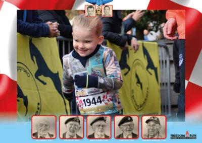 Opmaak_Liggend_2018-Kidsrun_Pagina_32