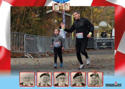 Opmaak_Liggend_2018-Kidsrun_Pagina_33