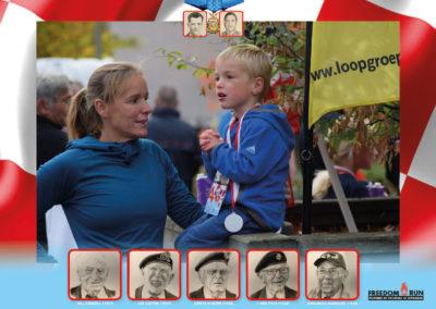 Opmaak_Liggend_2018-Kidsrun_Pagina_35