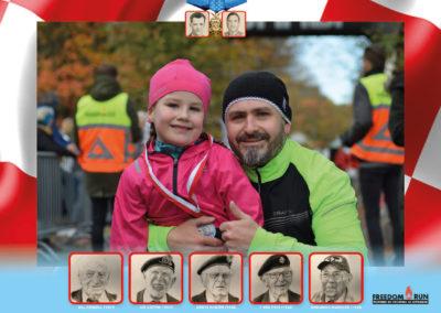 Opmaak_Liggend_2018-Kidsrun_Pagina_36