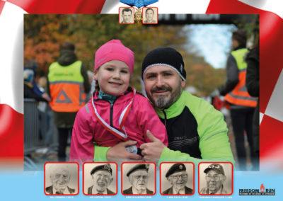 Opmaak_Liggend_2018-Kidsrun_Pagina_37