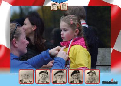 Opmaak_Liggend_2018-Kidsrun_Pagina_40