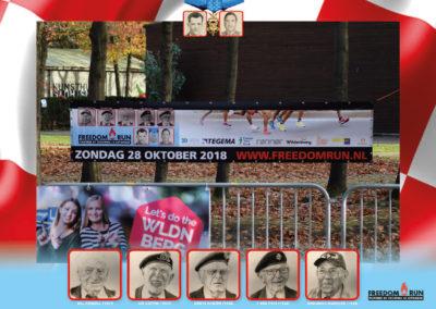 Opmaak_Liggend_2018-SF_Pagina_01
