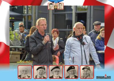 Opmaak_Liggend_2018-SF_Pagina_14