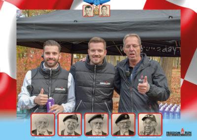 Opmaak_Liggend_2018-SF_Pagina_17