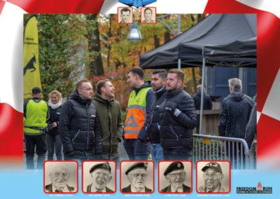 Opmaak_Liggend_2018-SF_Pagina_31