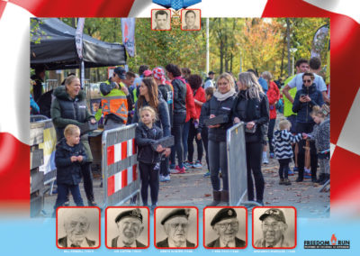 Opmaak_Liggend_2018-SF_Pagina_39