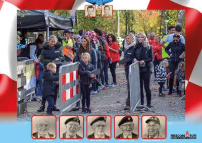 Opmaak_Liggend_2018-SF_Pagina_40